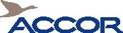 Accor logo 2011